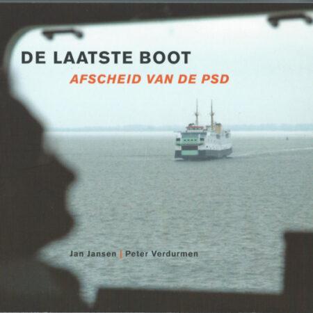 voorkant boek PSD